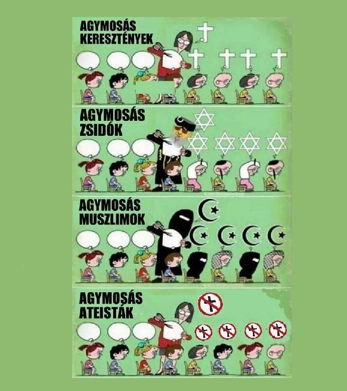ateista_agymosas.jpg