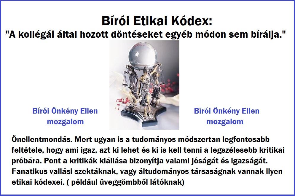 biroi_uveggomb.jpg