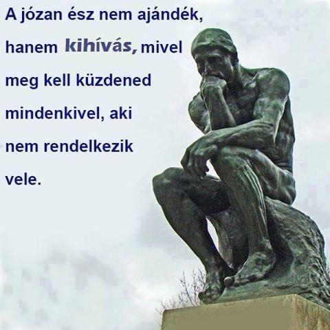 jozan_esz_nehezsegei.jpg