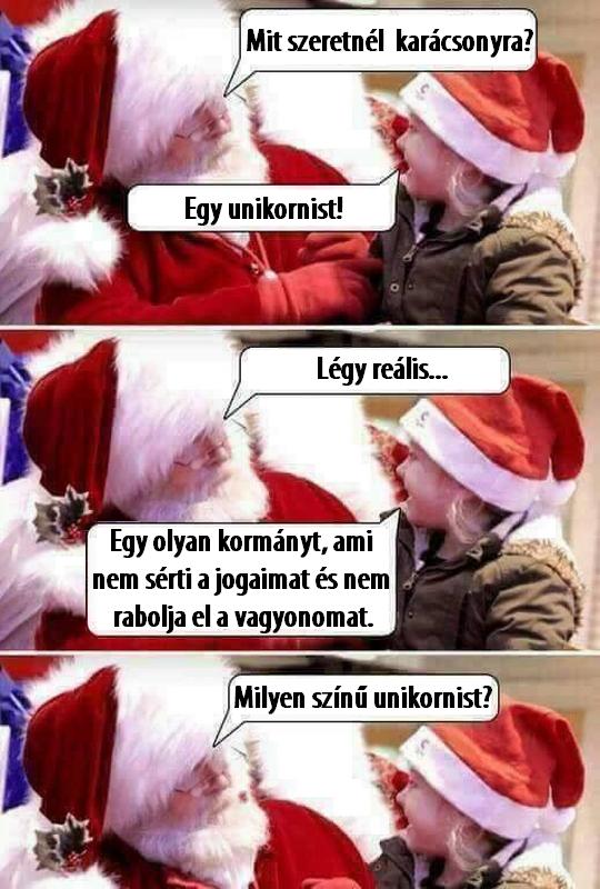 karacsonyra_unikornis.png