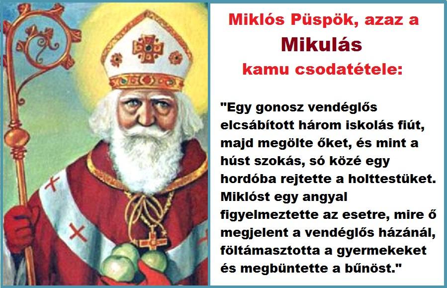 miklos_puspok.JPG