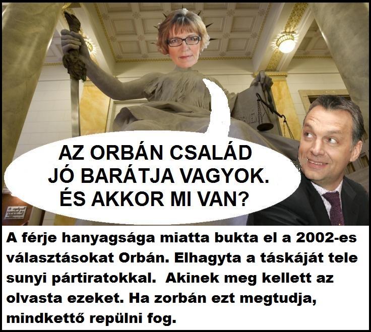 orab_csaladi_barat.jpg