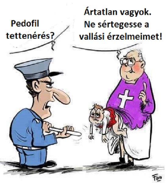 pap_ministrans_dugas.jpg