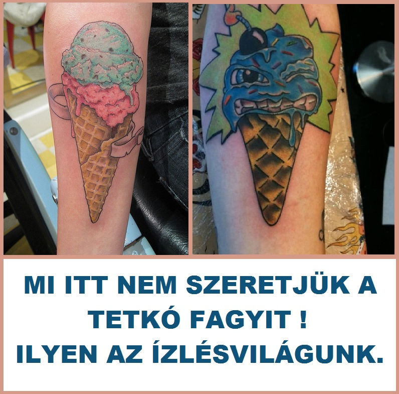 tetovalt_fagyi.jpg