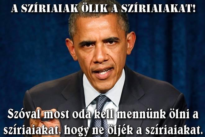 beke_nobel-dij_1378538236.jpg_660x440