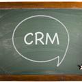 Egy jó CRM rendszer ismérvei