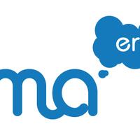 Trendnek megfelelően – IMA ERP – vállalatirányítás a felhőből
