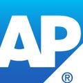 SAP Fórum 2014