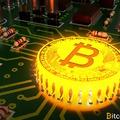 Bitcoin - Méregdrága semmi / Kripto aranyláz