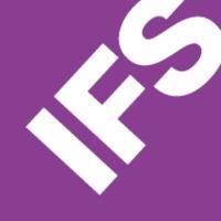 Érdekességek az IFS háza tájáról