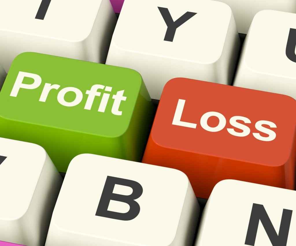 profit-and-loss-1024x853-1024x853.jpg
