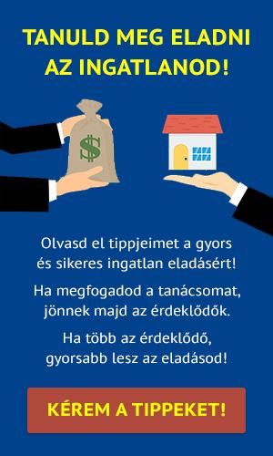 retkoz_banner-01.png
