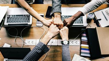 Milliós Blog Projekt- sikertörténetek jó céllal #értékesötletek