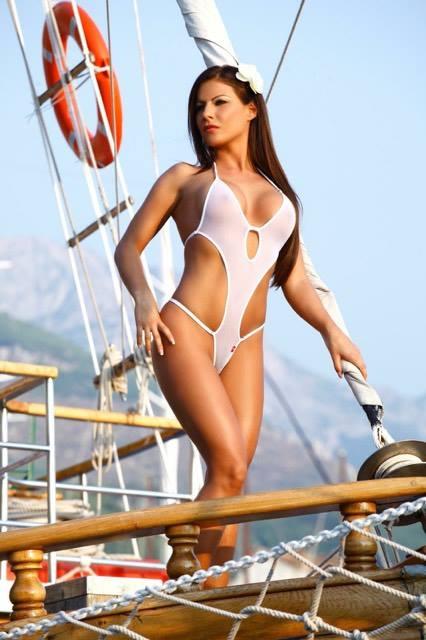 Magyar sikertörténet a sexy bikini! #értékesötletek