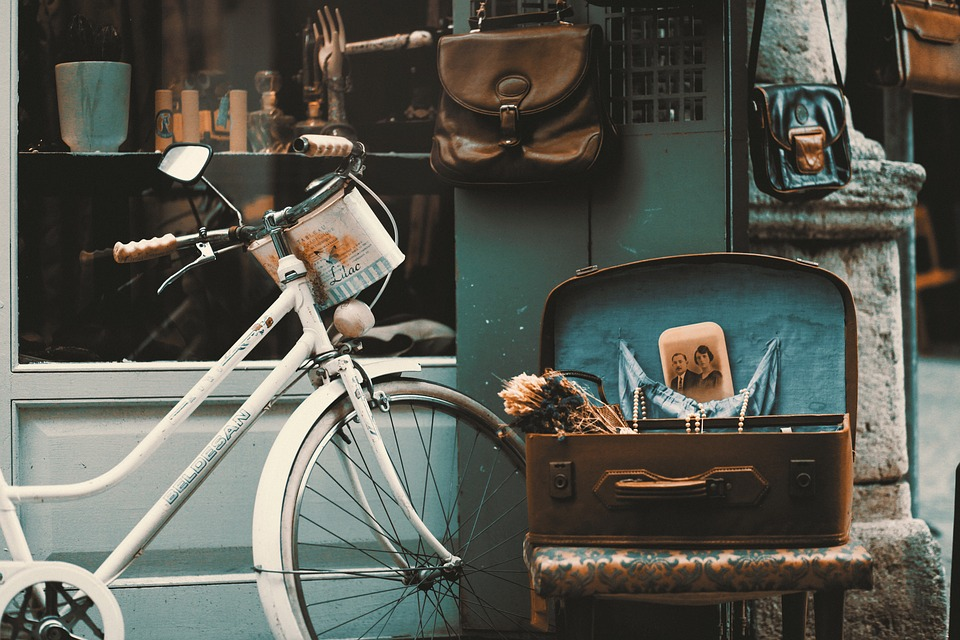 bicycle-1872682_960_720.jpg