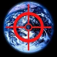 A legvégső határ 7.: Bolygóvédelem