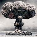 Miért nem építünk tóriumos atomerőművet?