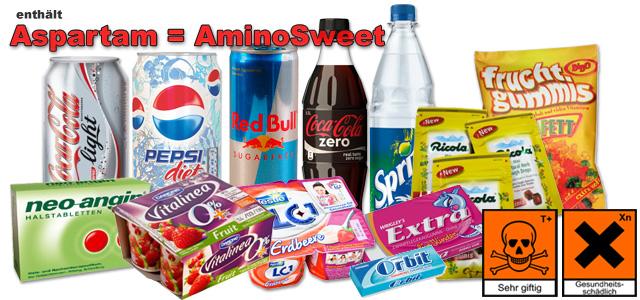 aspartam_5.jpg