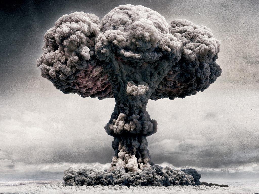 talalmany-atombomba-szilard-leo-wigner-jeno-teller-ede-4156.jpeg