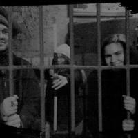 Időcsapda - Börtöncsapda