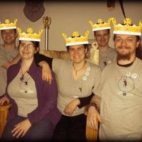 Királyok Kincse