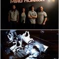 Mystique Room - Mind-Horror (VR)