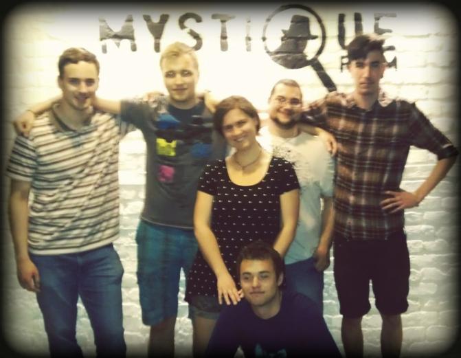 kicsi_csibe_mystiqueroom.jpg