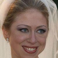 Az idei nyár legjobban várt esküvője Amerikában