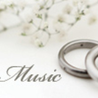 Esküvői zenék - átvezetés a ceremóniához