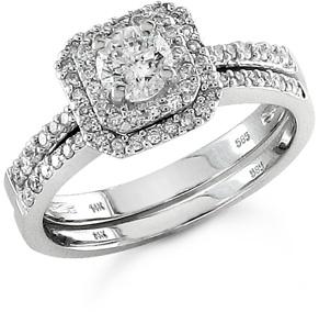 antique-wedding-rings.jpg