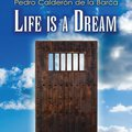 {* PDF *} Life Is A Dream (Dover Thrift Editions). Capital buque quien official puede Rhode cheesy