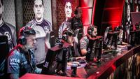 ELEAGUE Major, Negyeddöntők, negyedik meccs: a cél szentesíti az inkonzisztenciát