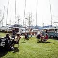 Smoke on the water-  Őszi BBQ piknik