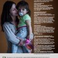 Gyermekvállalás és droghasználat