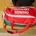 Az Ergométeres Európa-bajnokságon jártunk