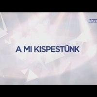 A Telefonok című filmsorozatról forgatott a Kispest TV