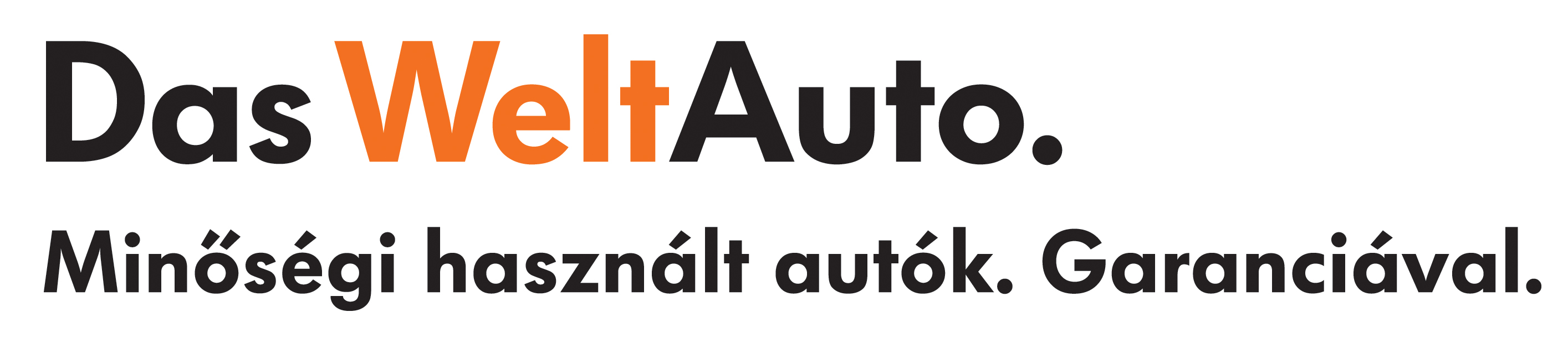 dasweltauto_logo.jpg