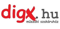 digx_logo.jpg