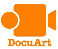 docuart_logo3.jpg