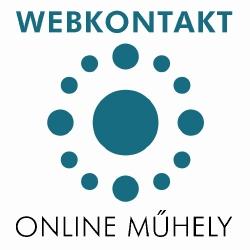 wk_logo.jpg