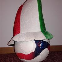 A magyar foci csodája: 44 év után újra az EB-n leszünk!
