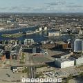 2011 nyár 1:Malmö