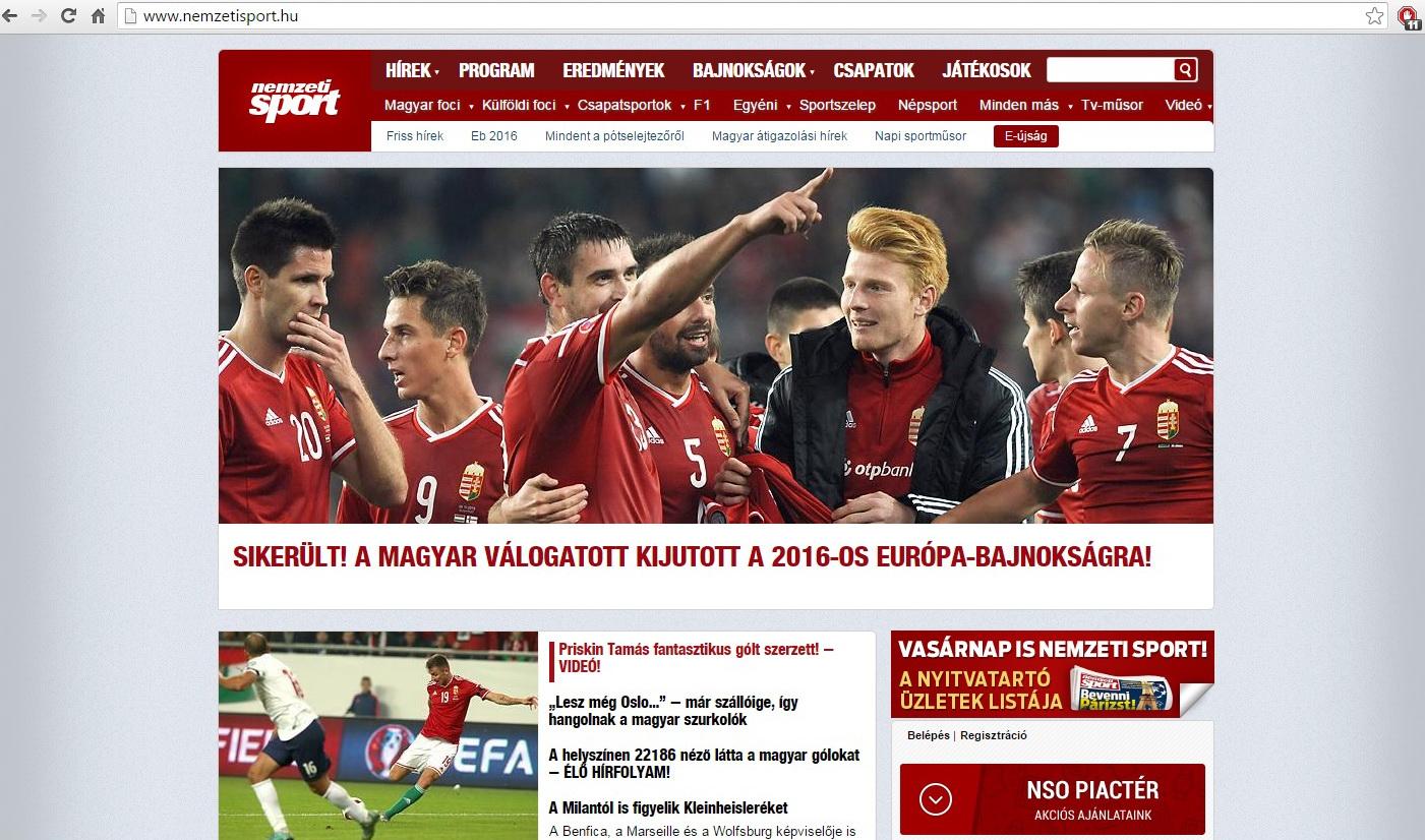 focieb2016_a_magyarok_kijutasa_nso.jpg