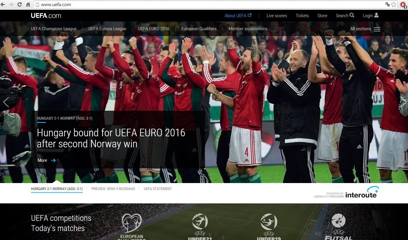 focieb2016_a_magyarok_kijutasa_uefa_com.jpg