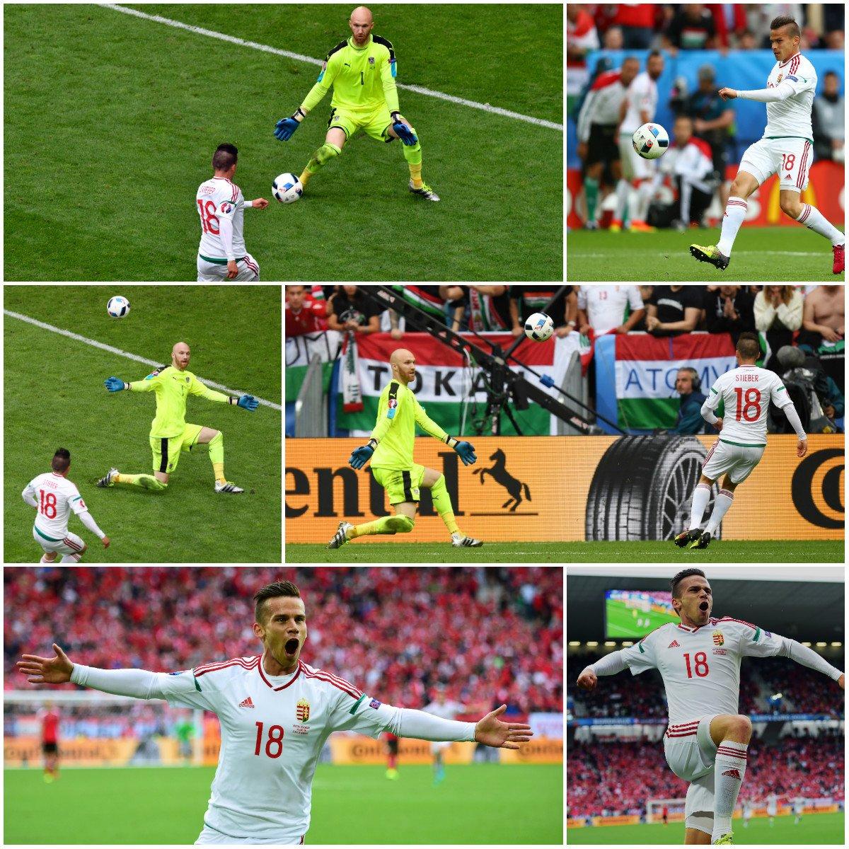 focieb_2016_magyarosztrak_golszerzok_az_uefa_twitteren.jpg