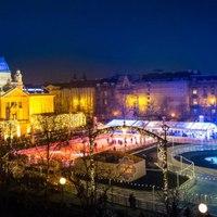 10 Frankó Adventi vásár Európában