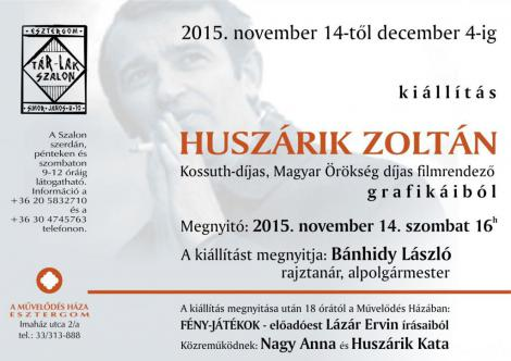 huszarik_zoltan_large.jpg