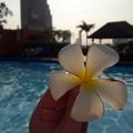 Villámlátogatás Bangkokban