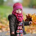 9 tipp, hogyan tegyük varázslatossá az őszt a gyermekeink számára!