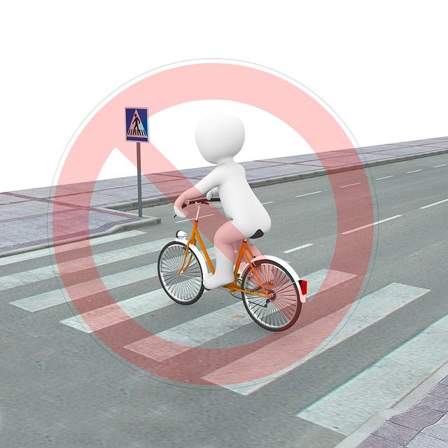 bike-1015369_640.jpg